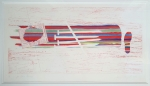 James Rosenquist - For Gene Swenson