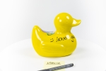 Yellow Duck (S)